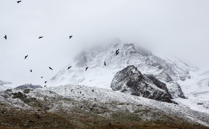 cold-snow-mountains-nature